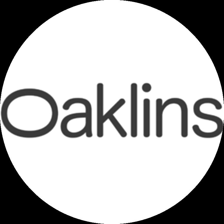 oaklis