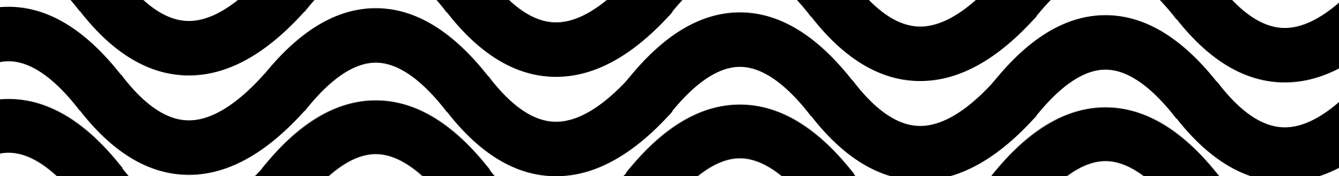 the-hydra-ride-black-waves-image-1
