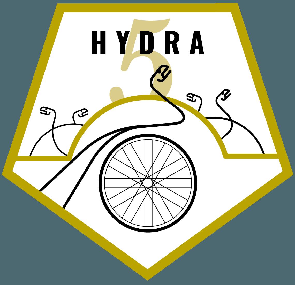 hydra-5-badge
