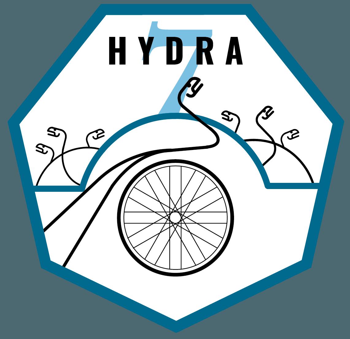hydra-7-badge