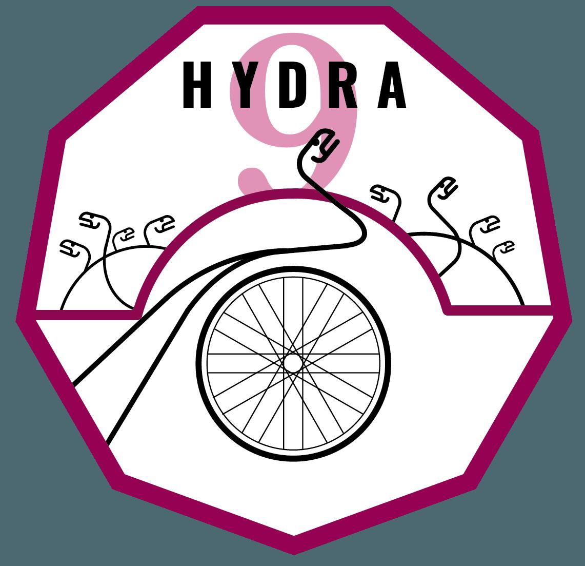 hydra_9_badge
