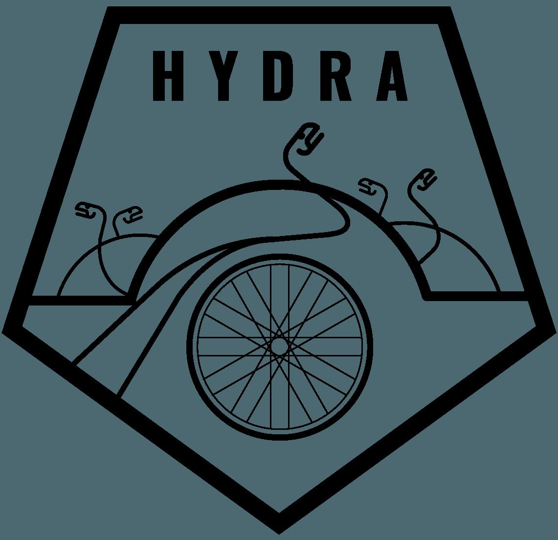 the-hydra-ride-logo