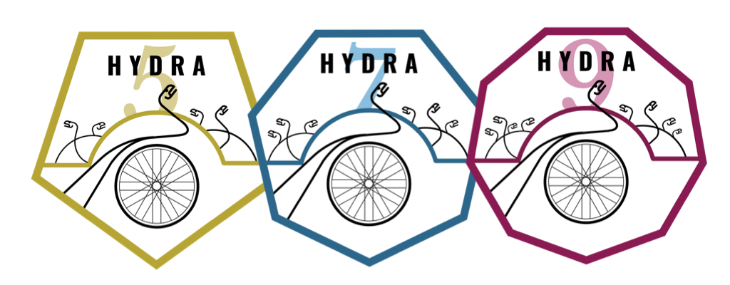 The_Hydra_Ride_Badges
