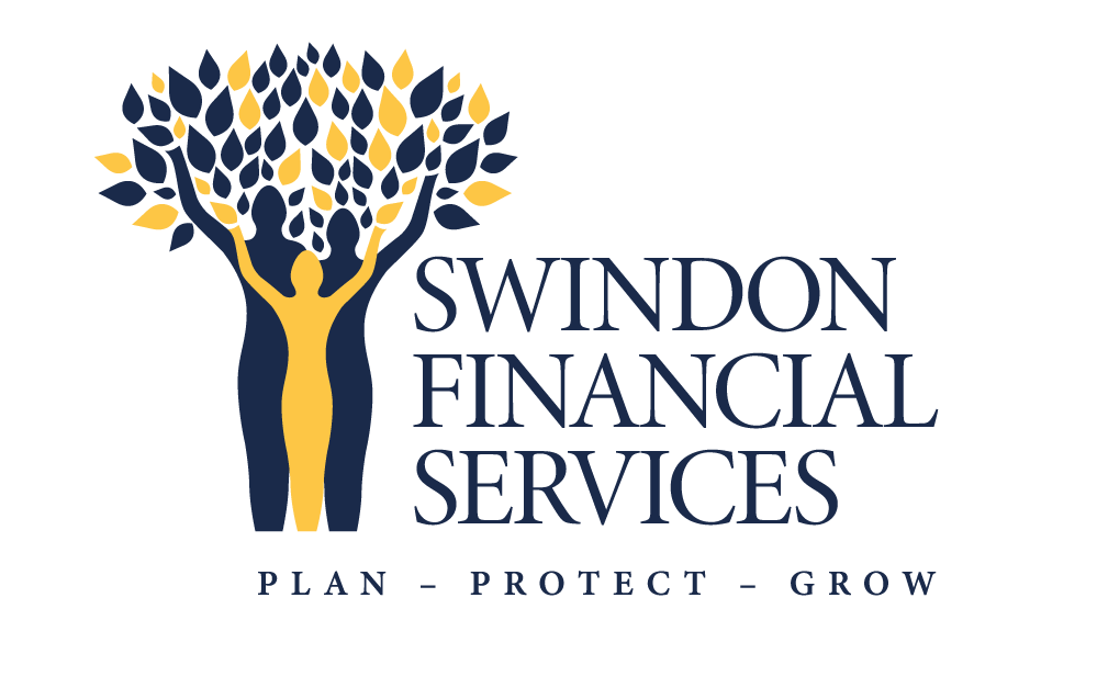 Swindon_Financial_Services_logo