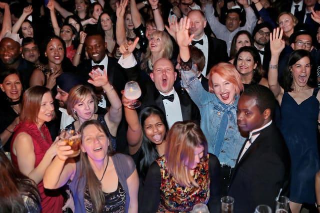 DJ and Dance Floor Party and Wedding London, Surrey, Richmond, Twickenham.