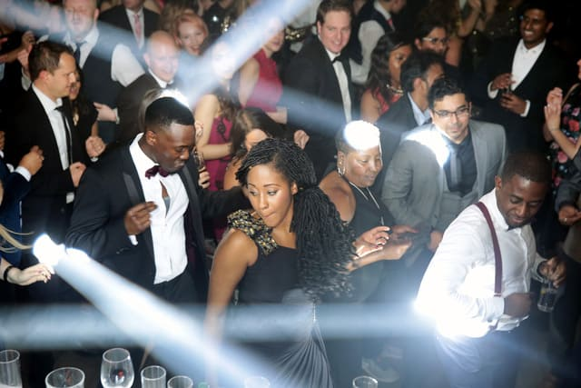 DJ and Dance Floor Party and Wedding London, Surrey, Richmond, Twickenham.