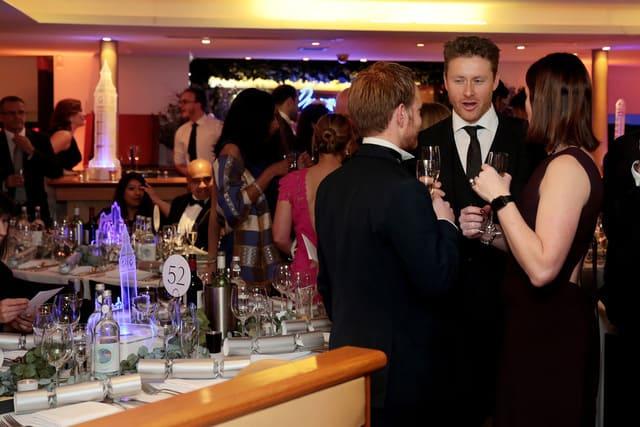 Party and Wedding Planning London, Surrey, Richmond, Twickenham.