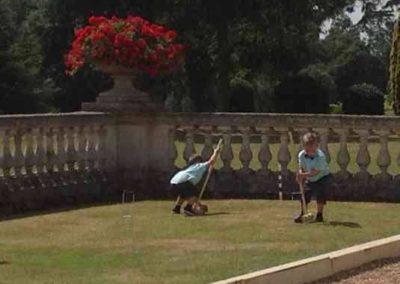 Giant-Croquet-Wedding-Fancyatreat