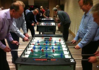 Table-Football-Hire-Fancyatreat