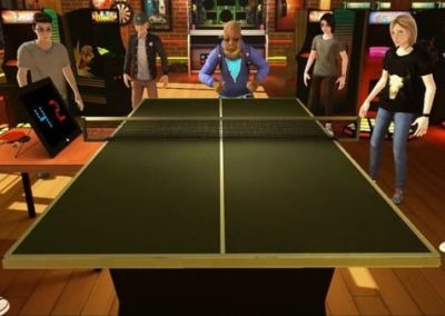 Table-Tennis-Fancyatreat