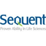 logo_sequent