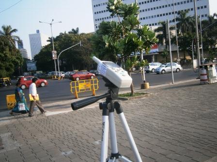 Noise Impact Assessment