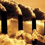Stack Emission