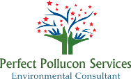 Perfect Pollucon Services - Environmental Consultants