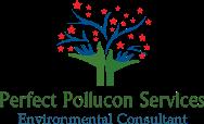Perfect Pollucon Services - Environmental Consultants