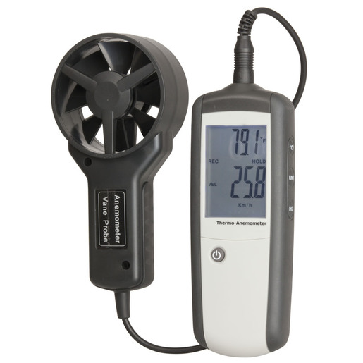 hand-held-anemometer-with-separate-sensor