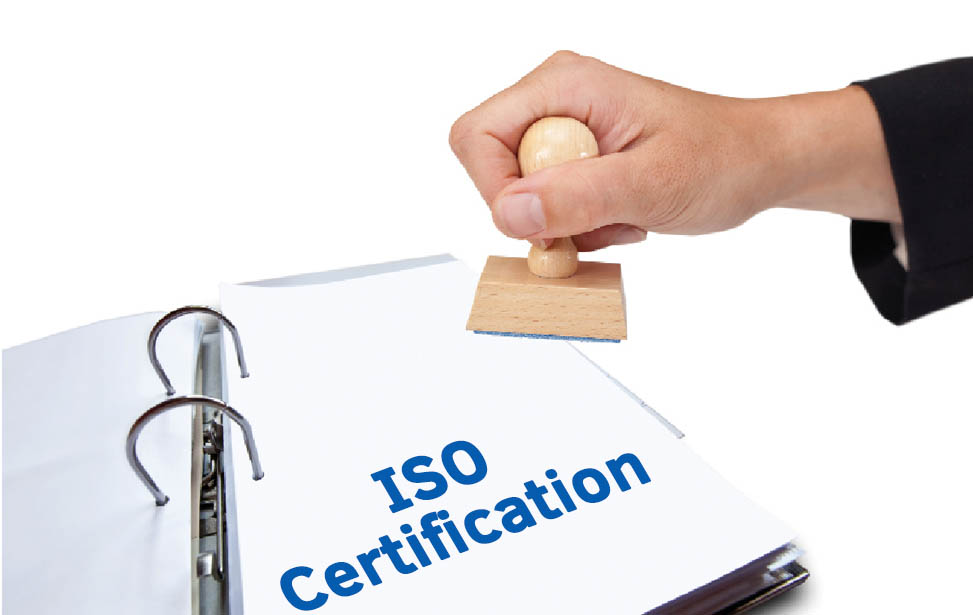 ISO Certification: All you need to know