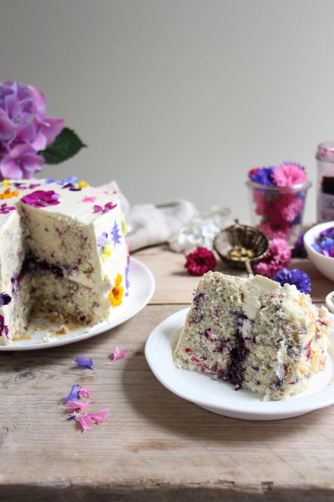 flowerfetti cake-1-21