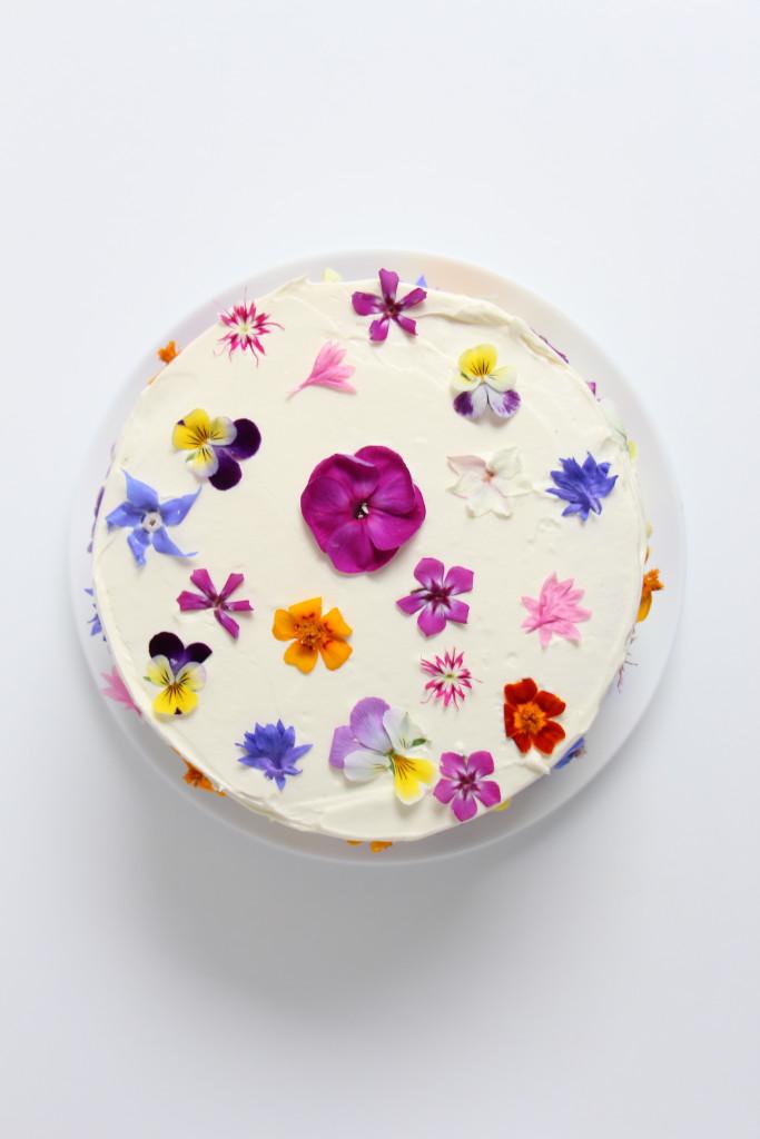 flowerfetti cake-1-9