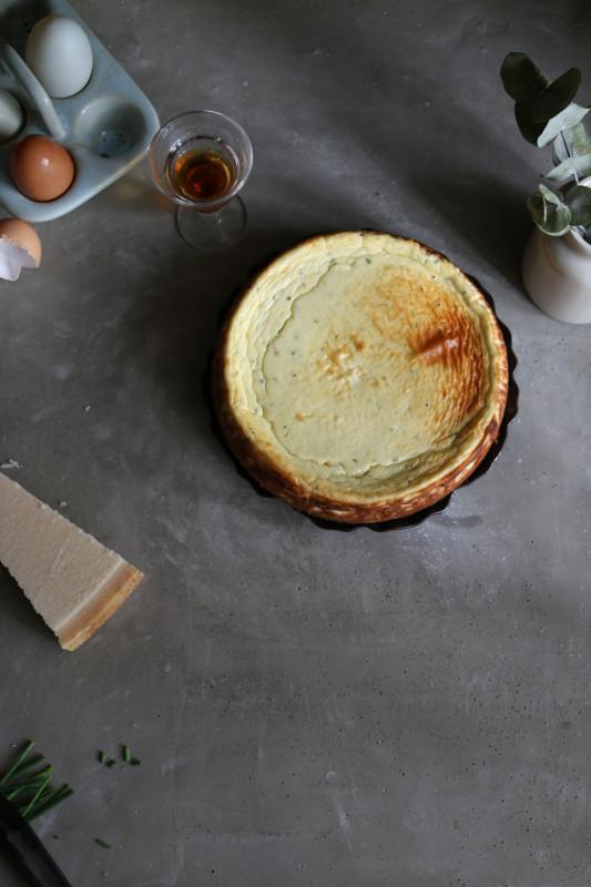 savoury cheesecake-1-17