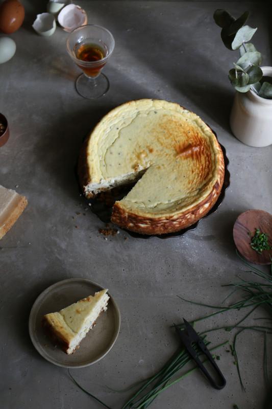 savoury cheesecake-1-19