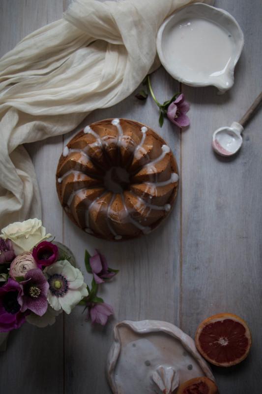 rye seed cake-1-15