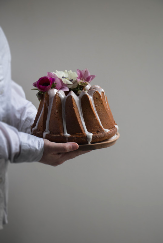 rye seed cake-1-6 v