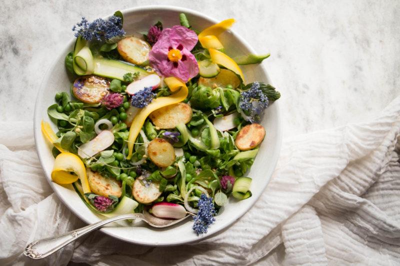 salad-1-2