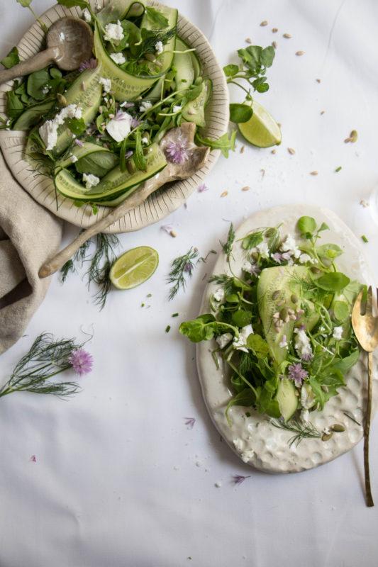 cucumber salag-1-3