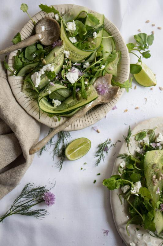 cucumber salag-1-5