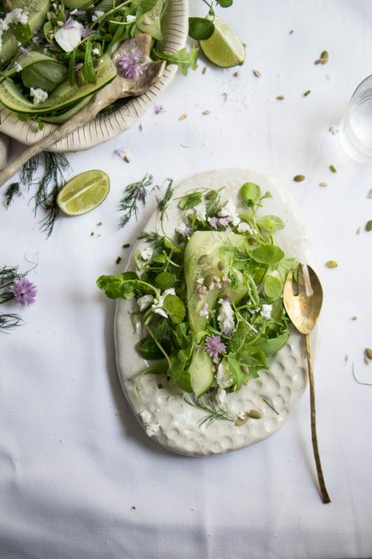 cucumber salag-1