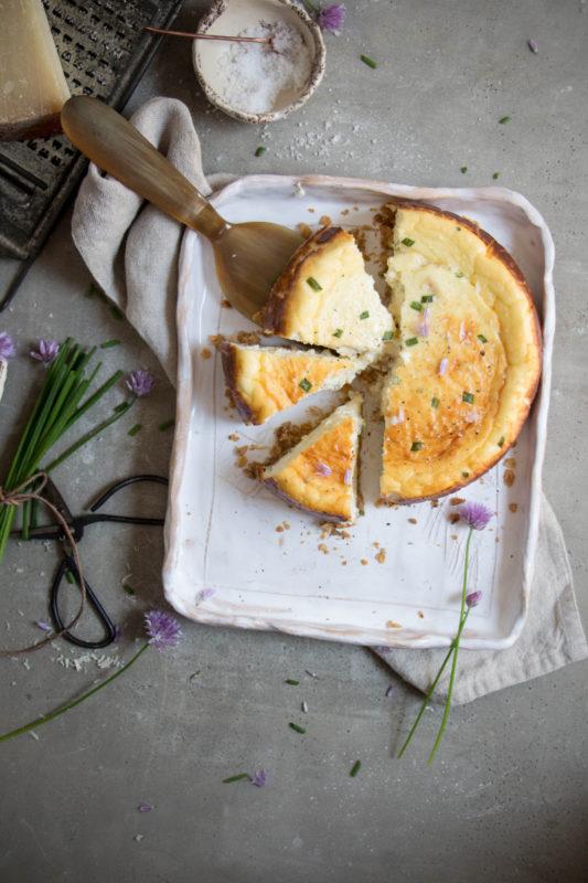 savoury cheesecake-1-8