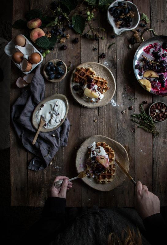 belgium waffles-1-3