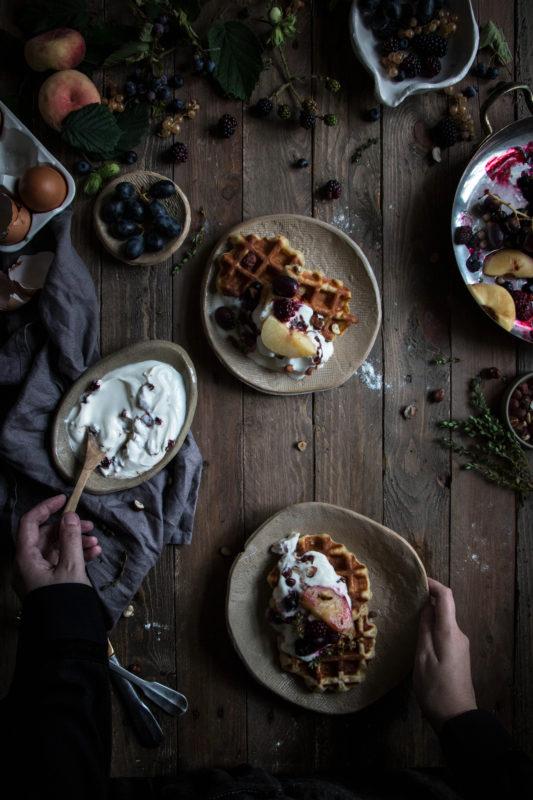 belgium waffles-1-6-1