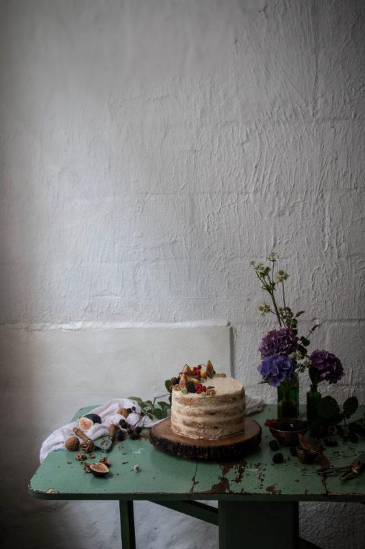 fig blackberry peach tea cake-1-6-1