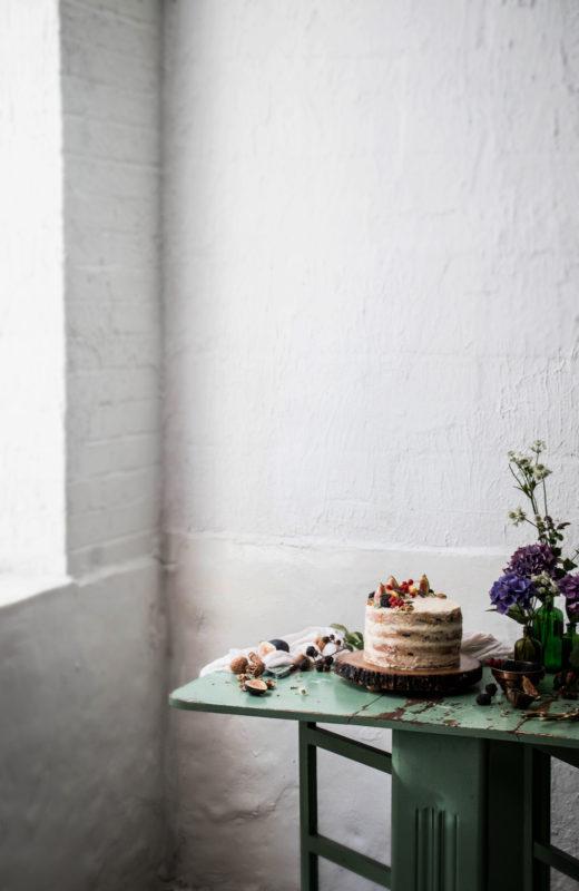 fig blackberry peach tea cake-1-9-1