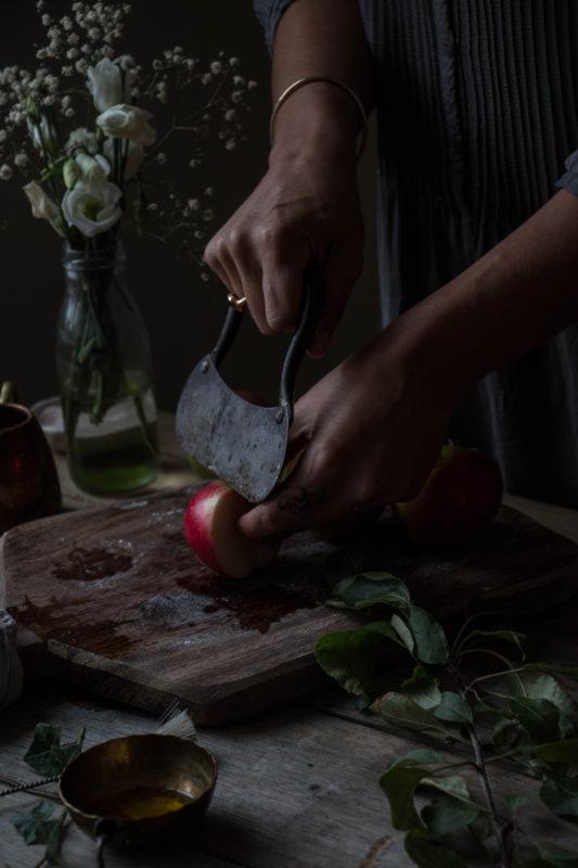vegan-apple-cinnamon-buns-1-9