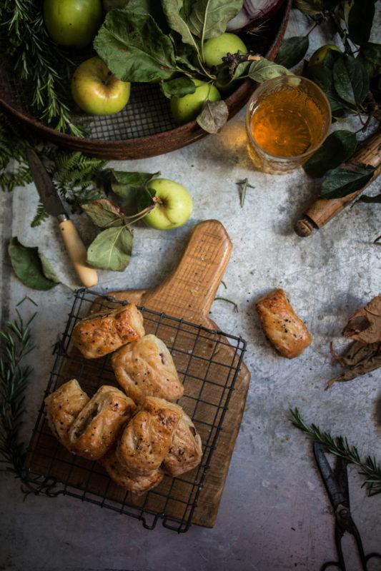 apple-and-cider-glazed-onion-sausage-rolls-1-5-1