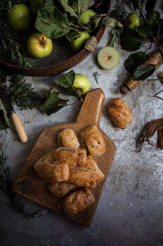 apple-and-cider-glazed-onion-sausage-rolls-1-7-1-v