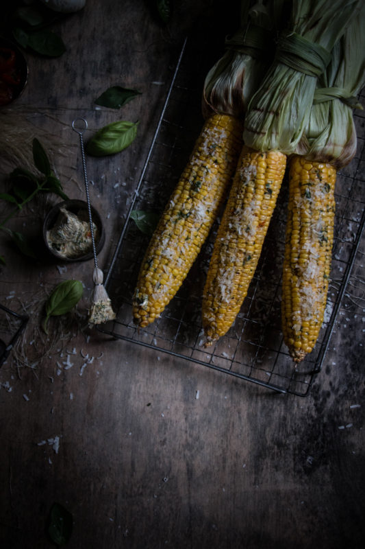 corn-with-basil-garlic-and-sundried-tomato-butter-1-3-1