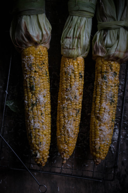 corn-with-basil-garlic-and-sundried-tomato-butter-1-7