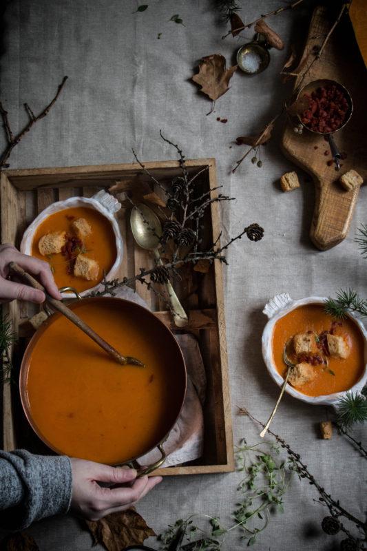 butternut-squash-pepper-and-chorizo-aoup-1-2-1