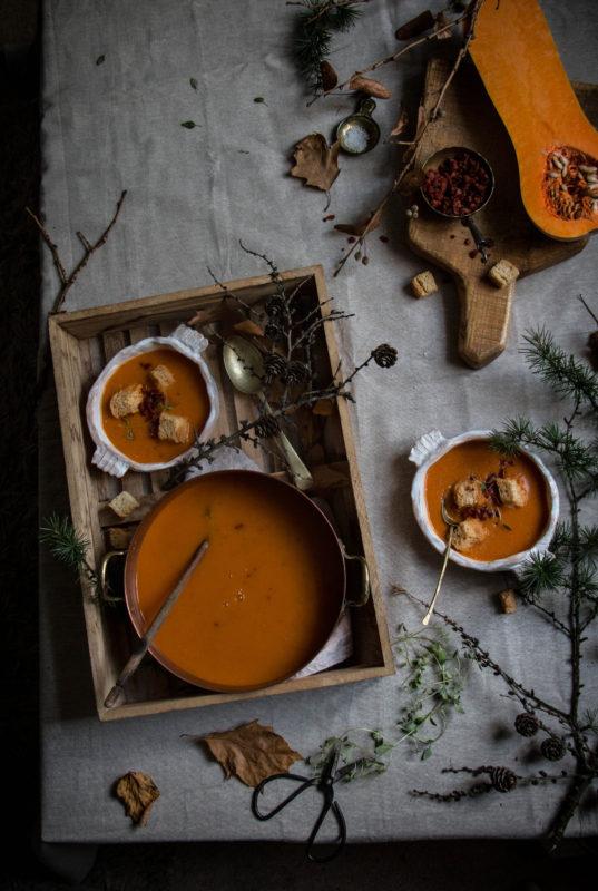 butternut-squash-pepper-and-chorizo-aoup-1-3-1