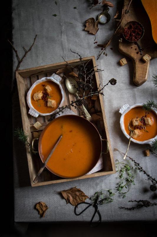 butternut-squash-pepper-and-chorizo-aoup-1-5-1