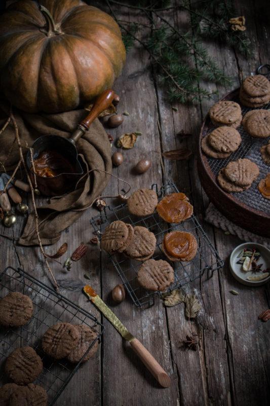 gingerbread-pumpkin-butter-cookies-1-3-1