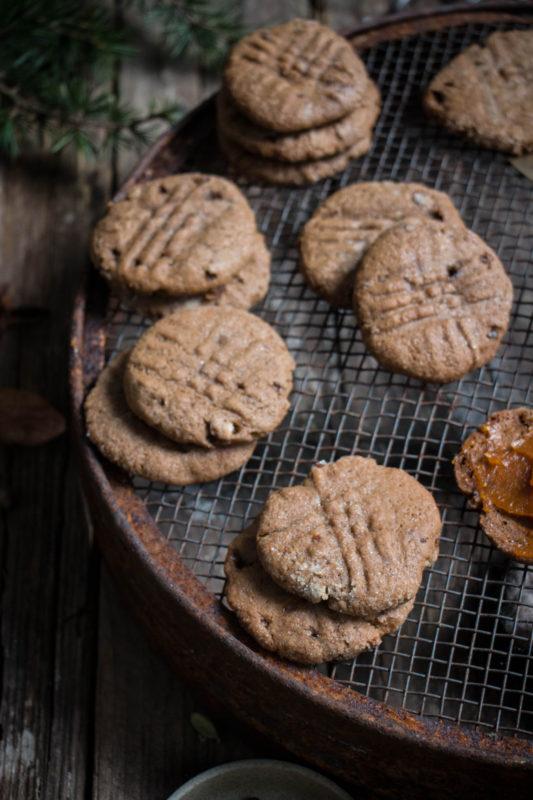 gingerbread-pumpkin-butter-cookies-1-9