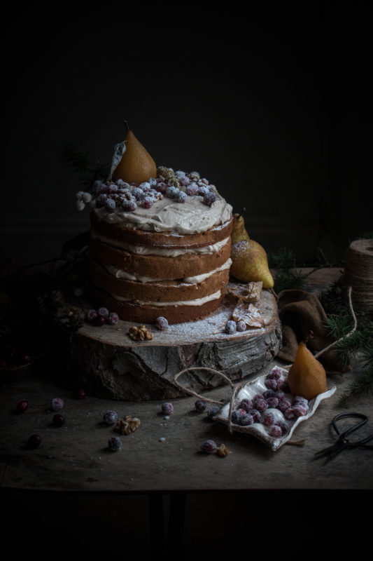 chai-cranberry-pear-and-walnut-cake-1-5-1