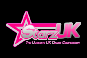 starz uk essex