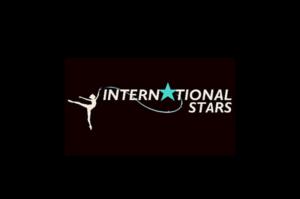 International Stars