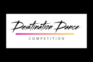 Destination Dance